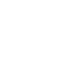 Lady Biche - Logo